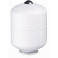 Гидроаккумуляторы для горячего водоснабжения