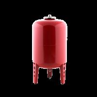 Расширительные баки для отопления и ГВС
