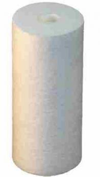 """Катридж для фильтра """"Big Blue"""" ПП-10-ВВ"""