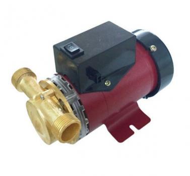 Насос повышения давления AM-WP15GR-10A