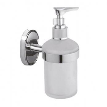 Стеклянный дозатор для жидкого мыла F 1927