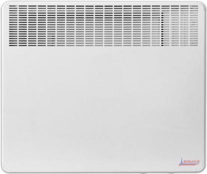 Конвектор Bonjour 2000 вт (мех.термостат)