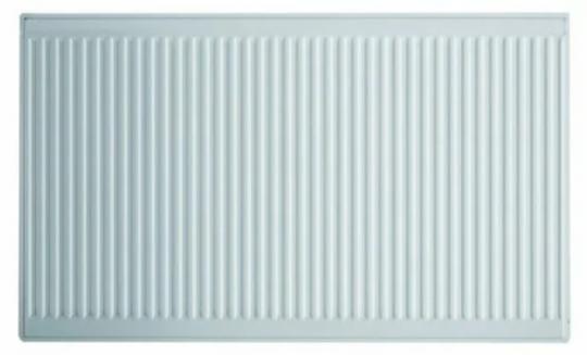 Радиатор панельный БОК.подкл. BERGERR 11K-500-400 (541Вт)