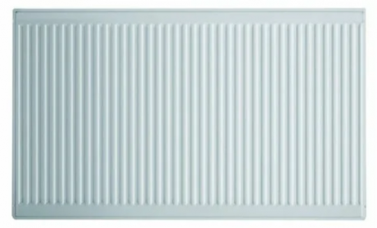 Радиатор панельный НИЖ.подкл. BERGERR 11K-500-500 (676Вт)