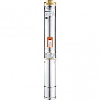 Насос скважинный 4SDM414-1.1 20m