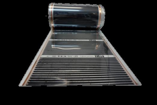 Инфракрасный пленочный пол STEM ENERGY STANDARD KXT305L  (150)