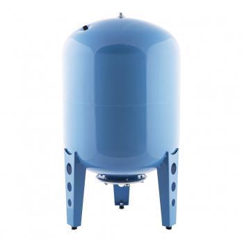Гидроаккумулятор Джилекс 150 ВП