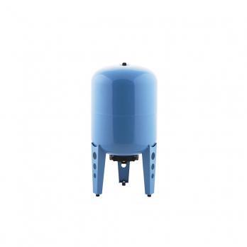 Гидроаккумулятор Джилекс 50 ВП