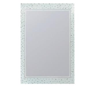 F626 Зеркало металик