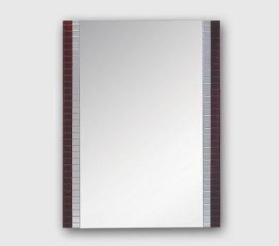 F691 Зеркало