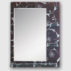 F692 Зеркало