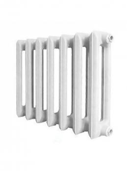 Радиатор Чугунный (классик) 4 секции