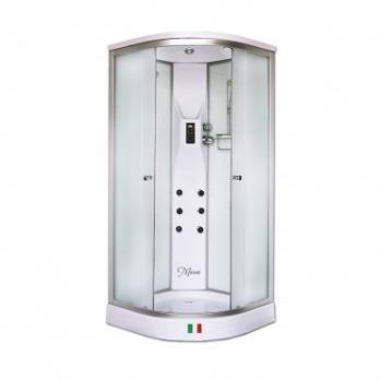 MILANO (WLN-005T)