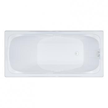 Ванна прямоугольная Стандарт 1600