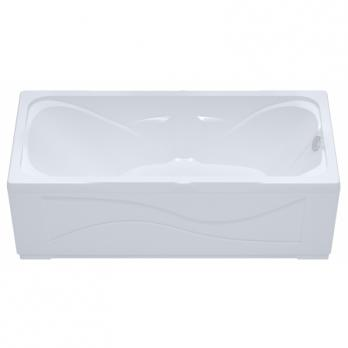 Ванна прямоугольная Стандарт 1700/750