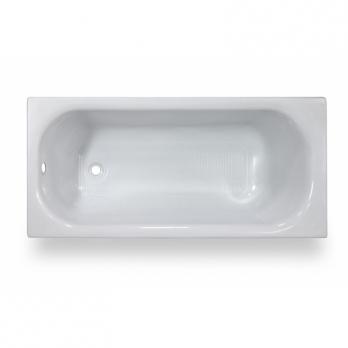Ванна прямоугольная Ультра 1200