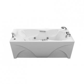 Ванна прямоугольная Персей 190
