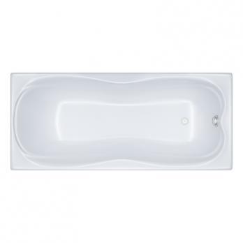 Ванна прямоугольная Эмма 170