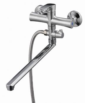 Cм-ль для ванной FAB6-A020