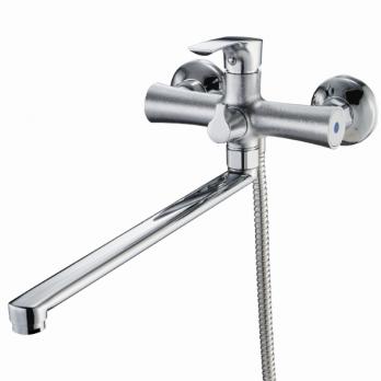 Cм-ль для ванной FAB7-A020