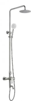 Cм-ль для ванной JAT16-A094