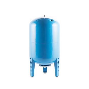 Гидроаккумулятор Джилекс 300 В