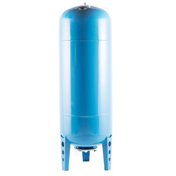 Гидроаккумулятор Джилекс 500 ВП