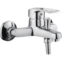 Смеситель для ванны Frap F30701-B