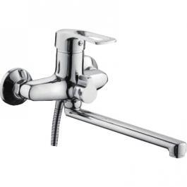 Смеситель для ванны Frap F22701-B