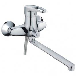 Смеситель для ванны Frap F2265