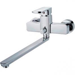 Смеситель для ванны Frap F2273