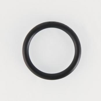 Уплотнительное кольцо FPM