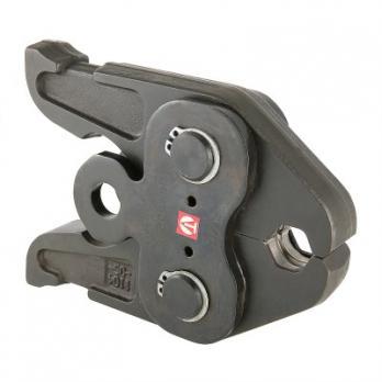 Насадка для пресс-инструмента электрического, стандарт V
