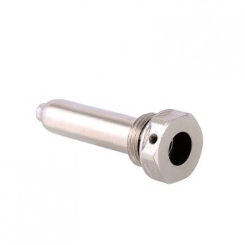 Гильза для погружного датчика температуры