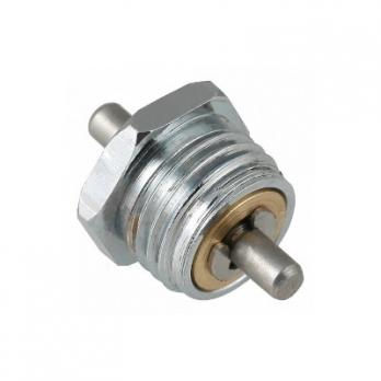Сальниковый узел сменный для термостатических клапанов