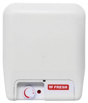 Водонагреватель электрический над мойкой Fresh 10LT SMALL O/S/E