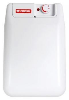 Водонагреватель электрический под мойку Fresh 10LT SMALL O/S/E