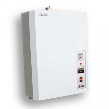 Электродный котел ГАЛАКС G352 15 (15 кВт)