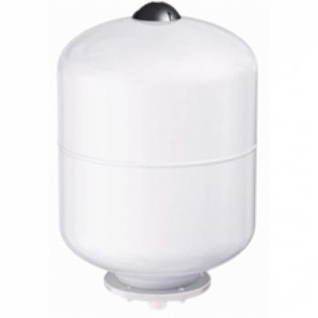 Расширительный бак для ГВС 8 литров AQUATIM GVC-8L