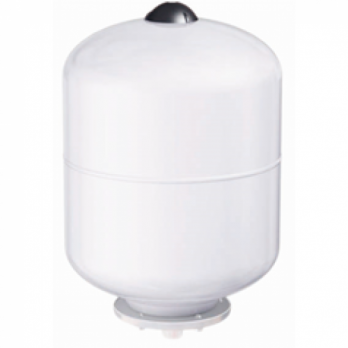 Расширительный бак для ГВС 5 литров AQUATIM GVC-5L