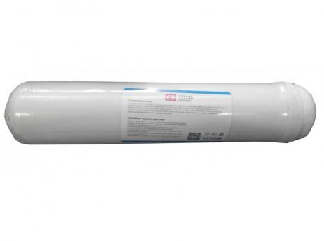 Пост-фильтр угольный CB-10T33-M1