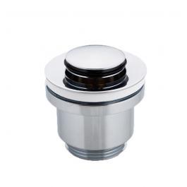 Донный клапан Frap F61