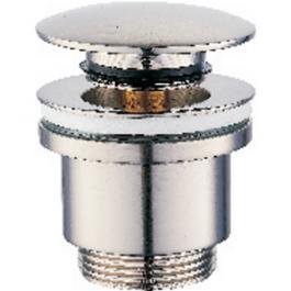 Донный клапан для раковины Frap F62-5