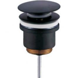Донный клапан для раковины Frap F62-7