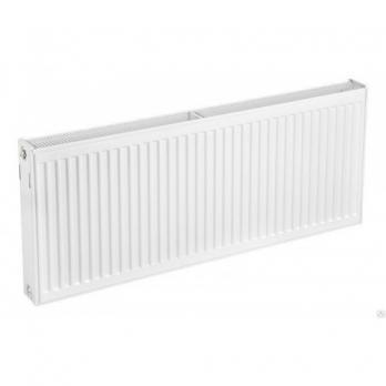 Радиатор стальной панельный AXIS 11 500 x  400 Classic (боковое подключение)